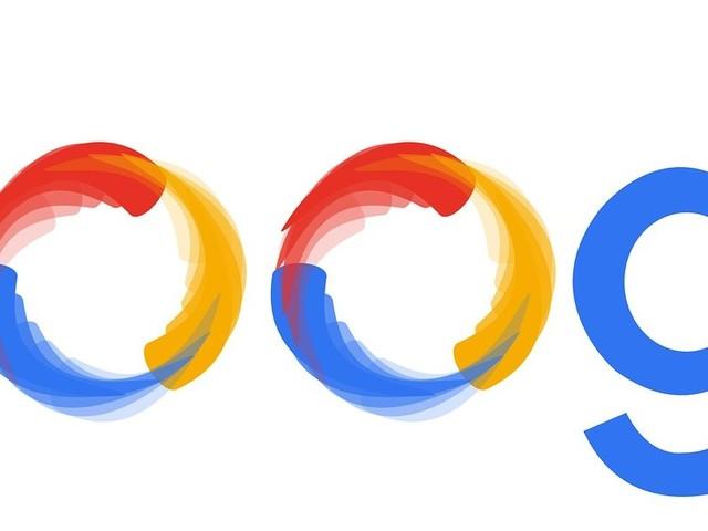 Här är de bästa Google-apparna för Android
