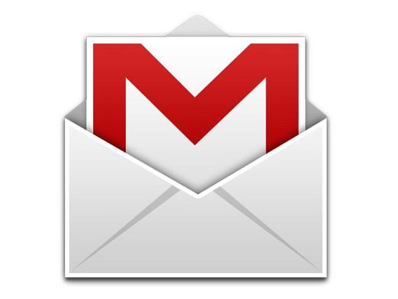 Google upphör med automatisk avläsning av e-post för Gmail