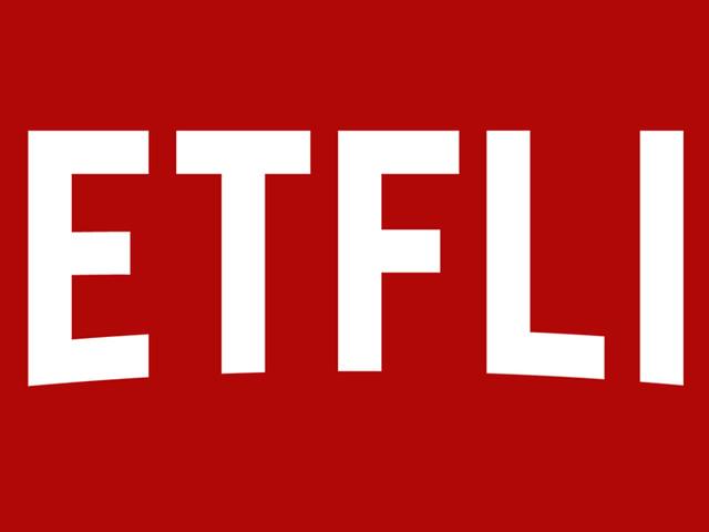 OnePlus 5 och 5T kan inte strömma Netflix i HD, kommer åtgärdas