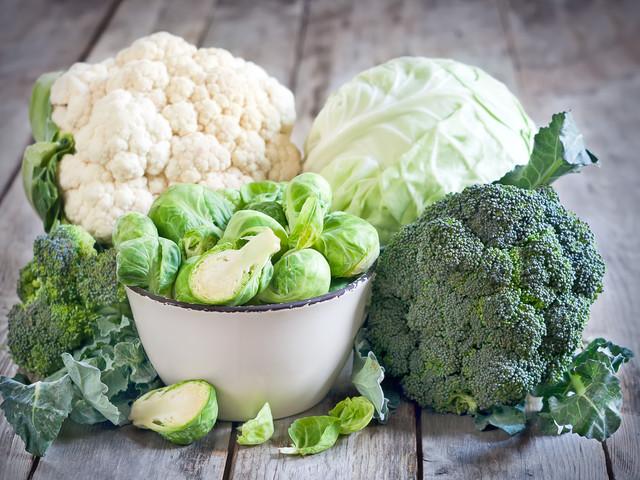 Fibrer fördelaktigt i kampen mot övervikt