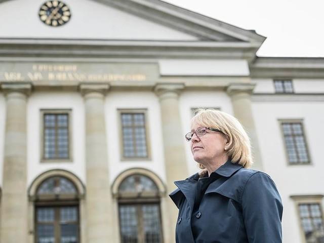 Nya miljonböter för Stockholms läns landsting