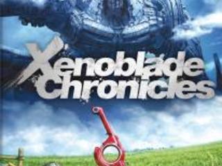 Gamereactor Live: Rollspelsmumma med Xenoblade Chronicles 2