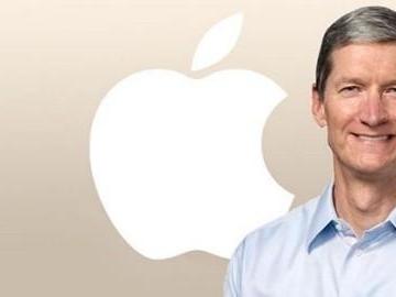 Så ska Apple hjälpa till att bekämpa hatet i USA