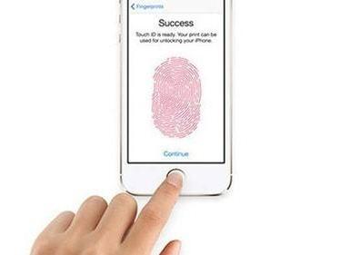 Experter oense: Oklart om döda kroppar kan låsa upp Iphone