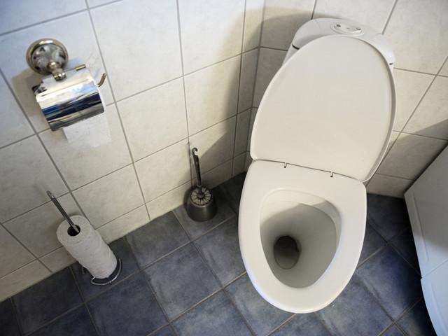 Dansk kamp mot envis tarmbakterie