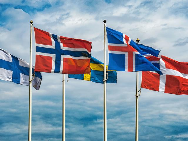 Robur: Sverige och Norden gemensam nämnare för bästa fonderna