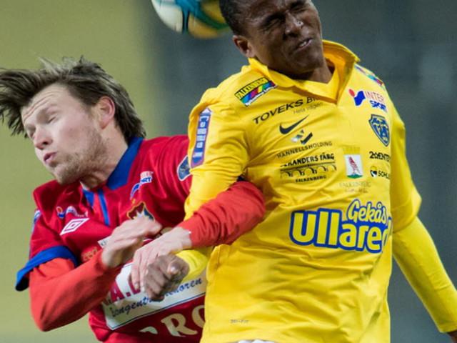 Speltips Fotboll Superettan Mjällby-Jönköping Södra