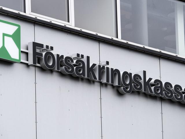 KD-politiker dömd för bidragsbrott