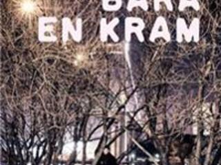 """Henrik Bromander """"Bara en kram"""""""