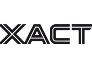 Utdelningsschema 2019 XACT Sverige