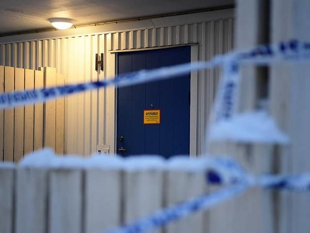 Kommunen startar utredning efter mord