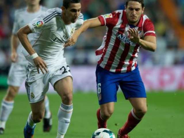 Speltips Fotboll Dubbel Huesca-Barcelona, Atletico Madrid-Celta Vigo