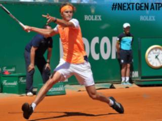 Speltips Tennis ATP Halle: P.Kohlschreiber – A.Zverev