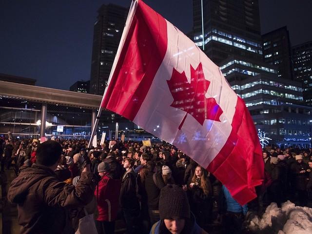Kanadensisk OS-idrottare utreds för bilstöld