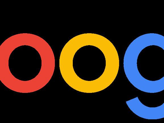 De populäraste Google-sökningarna under 2019