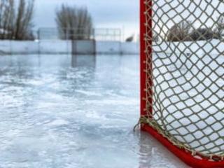 Från JVM till VM 2020 – en ishockeyturnering vi bör vinna