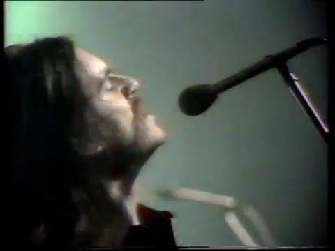 Dagens Musiktips : Motörhead - Ace Of Spades