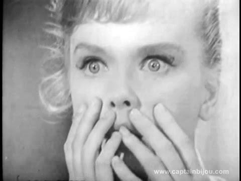 CBS rebootar The Twilight Zone