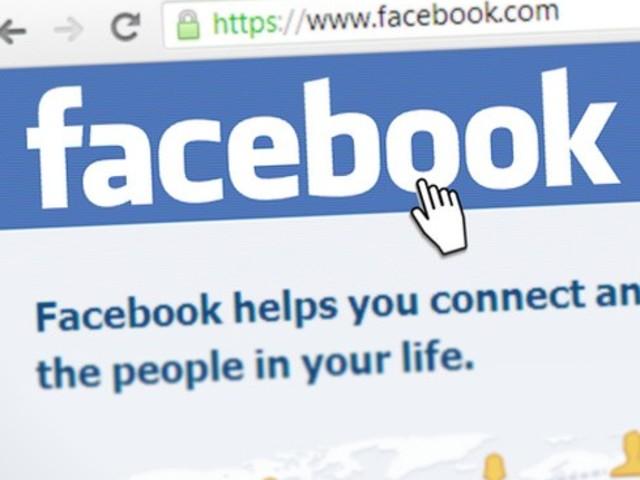 Så skippar du Facebooks jobbiga säkerhetskoll (på egen risk)