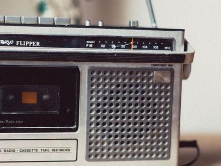Nu har Norge stängt ner FM-nätet