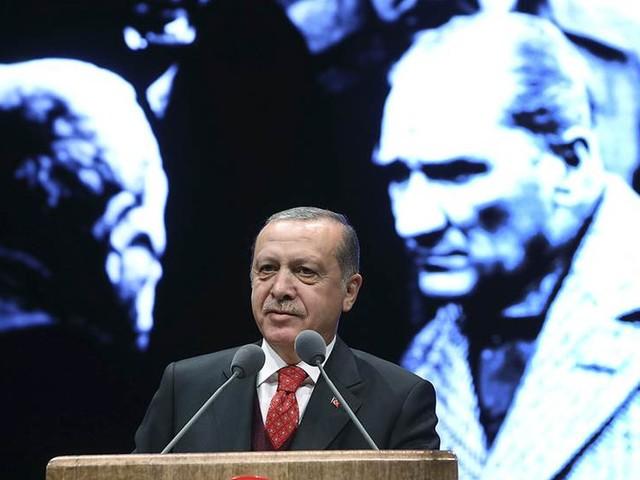 Nato ber Turkiet om ursäkt efter Norgeövning