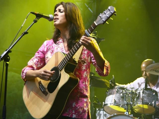 Sommartipset: Samtida arabisk musik i ny alternativ tappning
