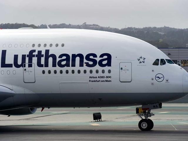 HSBC varnar för fler vinstvarningar i flygsektorn