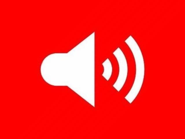 Tre sätt att stänga av irriterande klickljud när du skriver på Iphone