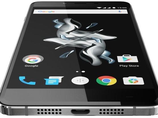 OnePlus VD förväntade sig ett bättre mottagande av OnePlus X