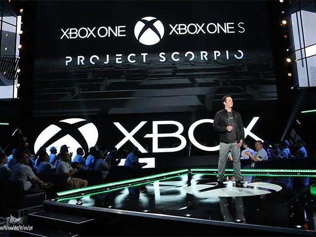 Xbox-chefen talar om att investera mer i exklusiva spel
