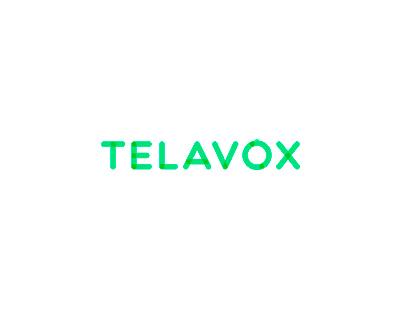 Årets Malmöföretag söker driven Accountant, Telavox AB