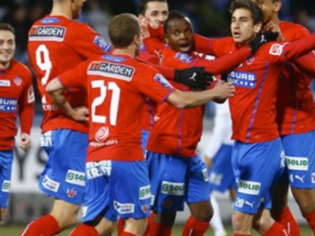 Speltips Fotboll Superettan Frej-Dalkurd