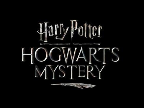 Kolla in den första trailern från Harry Potter-mobilspelet