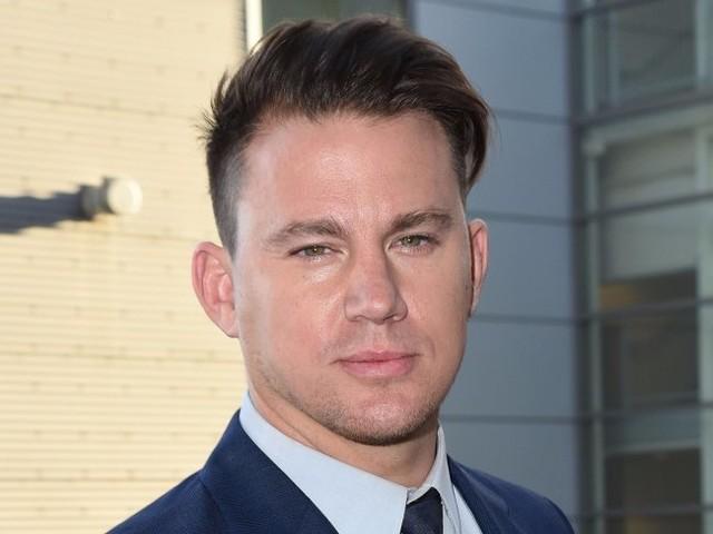 Rykte: Snuten i Hollywood 4 med Channing Tatum på gång?