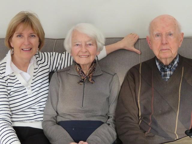 Ketogen kost för att förebygga och behandla Alzheimers sjukdom