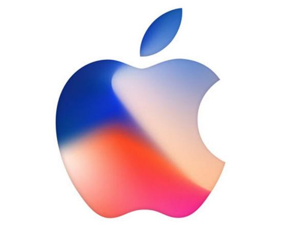 Apples evenemang börjar 19 ikväll svensk tid – här kan du se liveströmmen