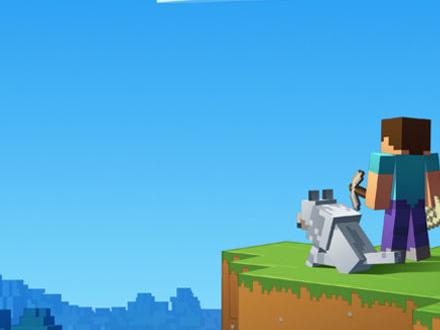 Sony förklarar varför Minecraft inte får cross-play