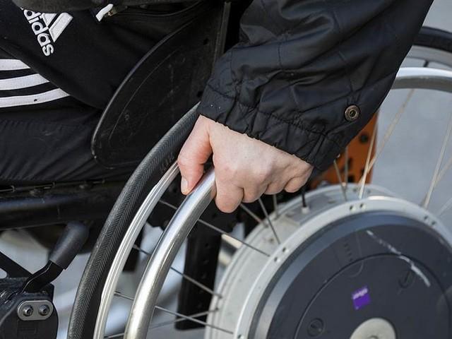Mammor med funktionsnedsatta barn mår sämre