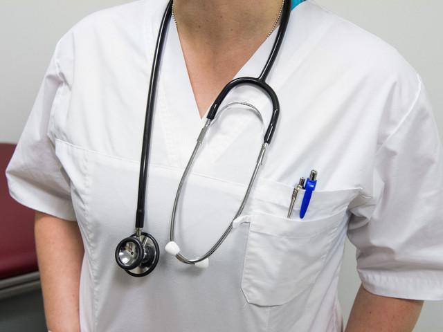 Kostnad för inhyrd vårdpersonal i Lomma har ökat med 280 procent på två år