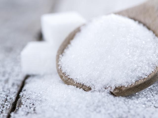 EU-myndighet granskar det tillsatta sockret