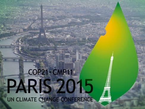 Två år efter klimatavtalet i Paris – hur går det?