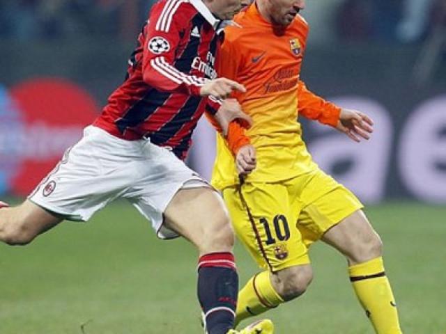 Speltips: Fotboll Champions League