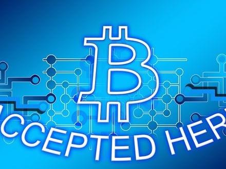 Nasdaq-börsen ska börja med bitcoin-handel