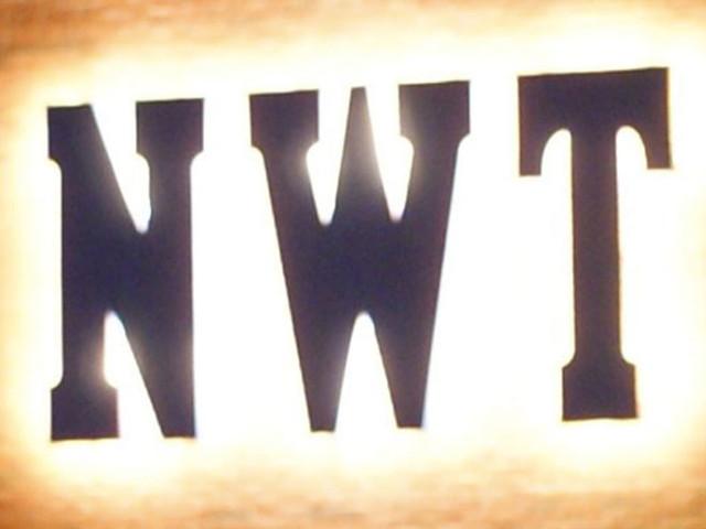 """NWT: """"Public service-bolagen kommer att vältra sig i pengar"""""""