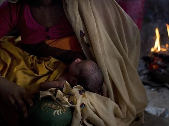 FN: Ökad jämlikhet kräver bättre mödravård