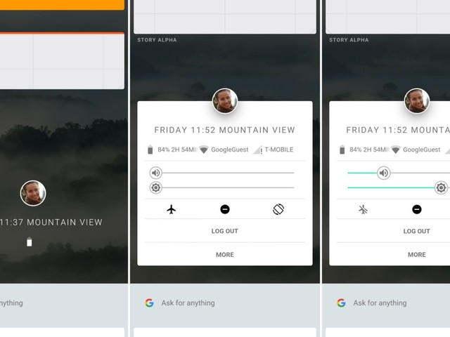 Fuchsia påstås vara ersättaren till Android