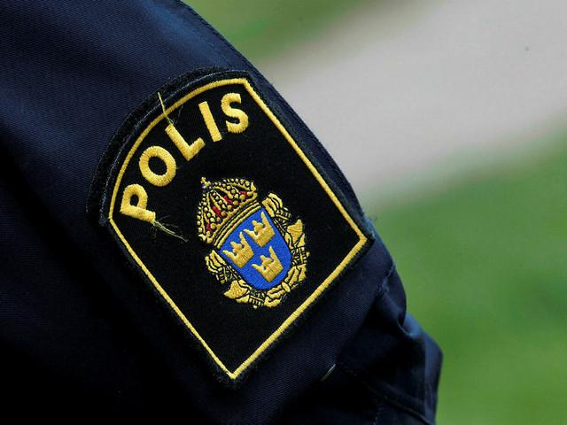 Polis kritiseras för att blanda sig i brottsutredning mot svärsonen