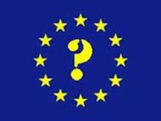 Fördjupat försvarssamarbete inom EU. Se upp för ny världspolis!