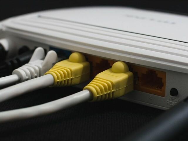 Så trimmar du din router bäst – både enkelt och snabbt