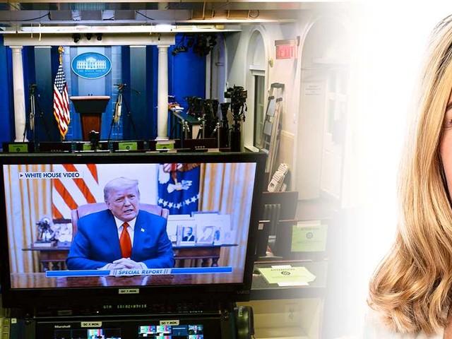 Låt inte extremhögern styra mediedebatten